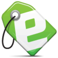 EasyTAG logo