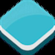 OpenLayers logo