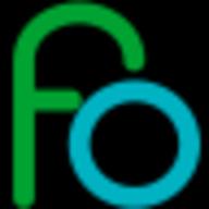 Fopnu logo