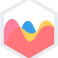 Chart.js logo