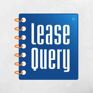 LeaseQuery logo