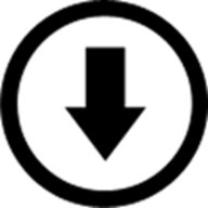 webui-aria2 logo
