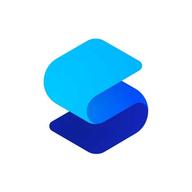 Smart Launcher logo