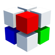 Madonna Virtual Assistant logo