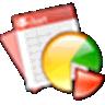 DynamicReports logo