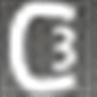 ISPConfig logo