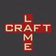 Lamecraft logo