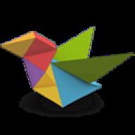 Twidere logo