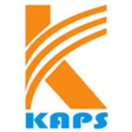 KAPSYSTEM logo