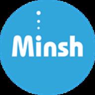 Minsh logo