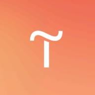 Tilda Publishing logo