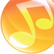 WatZatSong logo