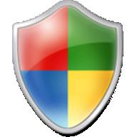 Windows Firewall Notifier logo