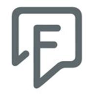 Friday Feedback logo