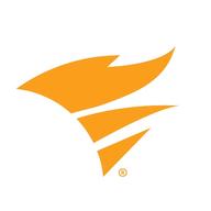 SolarWinds MSP Manager logo