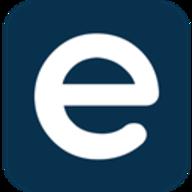 EventBlocks logo