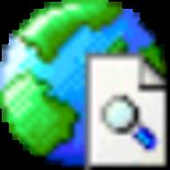WebMon logo