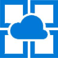 Azure App Service logo