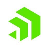 Progress Rollbase logo