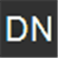 DownNotifier.com logo