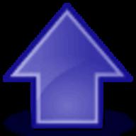 Update Scanner logo