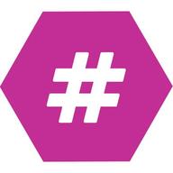 Rite.ly logo