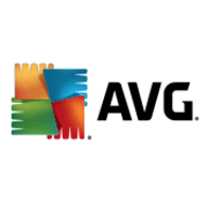 AVG Internet Security logo