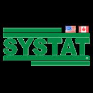 SigmaPlot logo