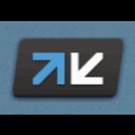 HTTP Debugger logo