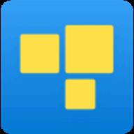 CardBoard logo
