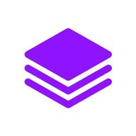 snazzyDocs logo