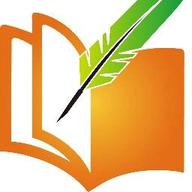 FlipCreator logo