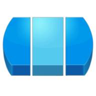 InterWorx logo