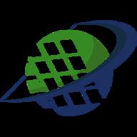 DDS Dealer Management System logo