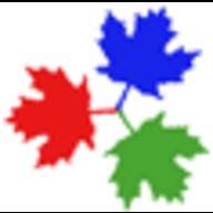 Leafnode logo