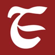 Eureka.in NSES logo