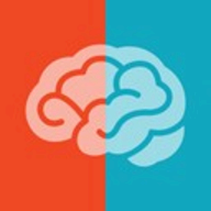 Achieve - Brain Training logo