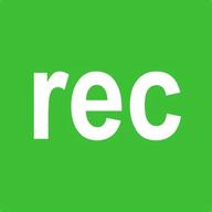 RecDesk logo