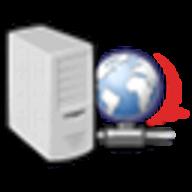 WPN-XM logo