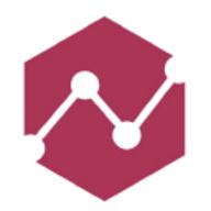 AppTweak logo