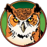 RegexBuddy logo