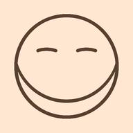 Teambit logo