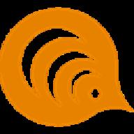 CubDomain logo
