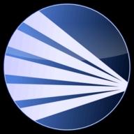 OpenLP logo