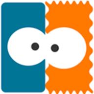 JayPad logo