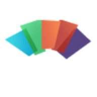 PDF my URL logo