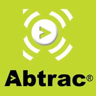 Abtrac logo