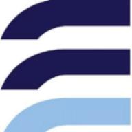 EASA Software logo