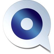 PhotoStitch logo
