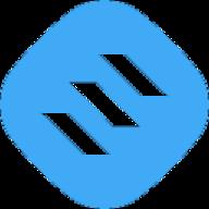 Liftupp logo
